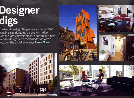 Design Week 03.11